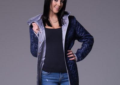 kurtka-sukienka-hurt-detal-sprzedaż-ptak-producent-odzieży