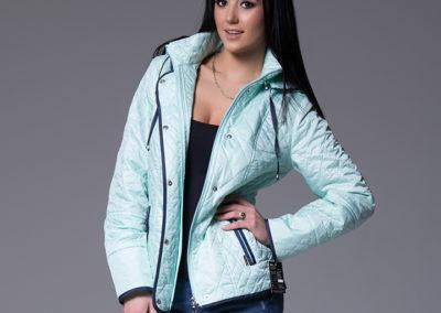 sukienka-hurt-detal-sprzedaż-ptak-producent-odzieży