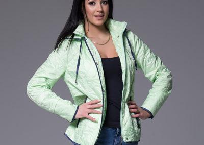 kurtka-hurt-detal-sprzedaż-ptak-producent-odzieży